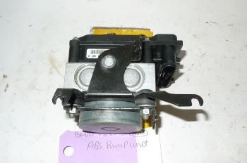 BMW F800ST  ABS PUMP UNIT (CON-B)